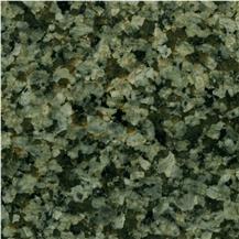 Green Jiangxi Granite