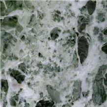 Green Paradise Marble