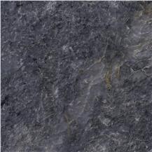 Greenland Grey Marble