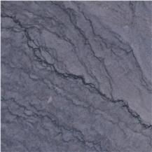 Grey Atlantis Quartzite