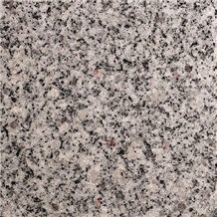 Grey Bird Granite