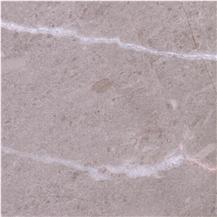 Grey Cloud Marble