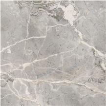 Grey Fleury Marble