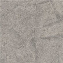 Grey Flower Sandstone