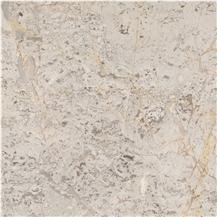 Grey Ginevre Marble