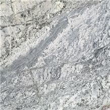 Grey Goose Granite