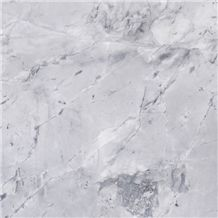 Grey Goose Marble