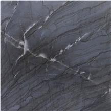 Grey Goose Quartzite