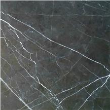 Grey Grafite Marble