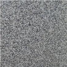 Grey HM Granite