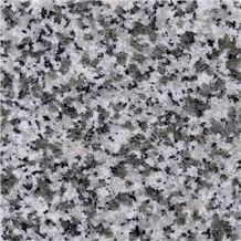 Grey Jaspe Granite
