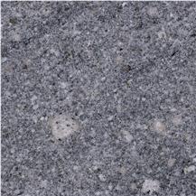 Grey Landscape Stone