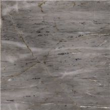Grey Lumpang Marble