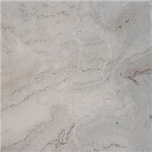 Grey Marine Marble