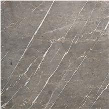 Grey Mocha Marble
