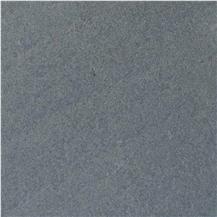 Grey Pietra Sandstone