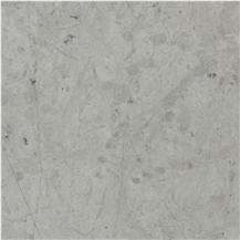 Grey Smoke Limestone