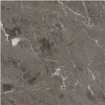 Grey Stream Marble