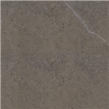 Grey Venice Limestone