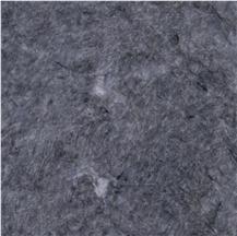 Grey Verona Marble