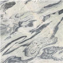Grey Yinxun Palissandro Marble
