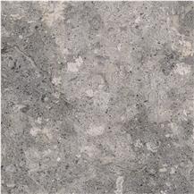 Grigio Argento Limestone