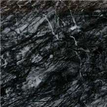 Grigio Pineta Marble