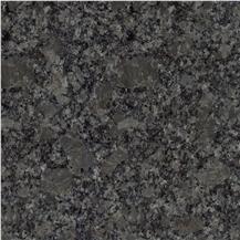Gris Guayana Granite