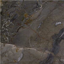 Gris Hamilcar Marble