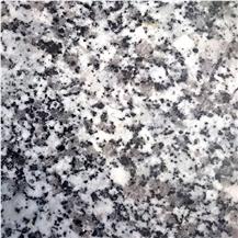 Gris Messi Granite