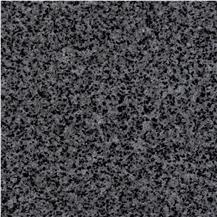 Gris Montana Granite