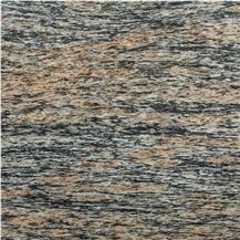 Gris Paraiso Granite