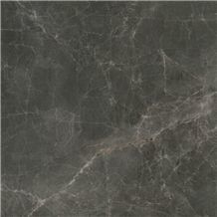Gris Sahara Marble