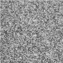 Gris Tragal Granite