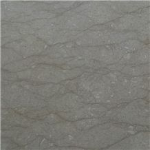 Grolla Marble