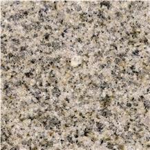 Guddi Ivory Granite