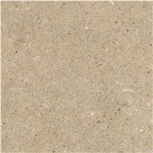 Gurel Provence Limestone
