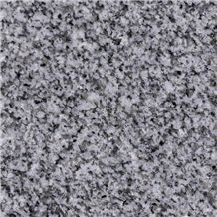 Hailstorm Granite
