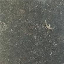 Hainaut Blue Limestone