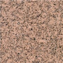 Haiti Diamond Granite