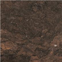 Haiti Granite