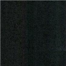 Hamadan Black Granite