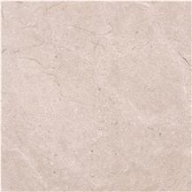 Hamedan Limestone