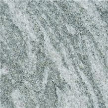 Harbor Mist Granite