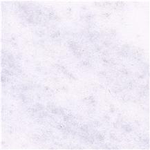 Harsin White Marble