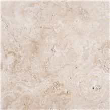 Haz Travertine
