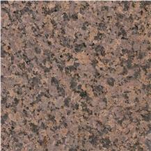 Hebei Gold Granite
