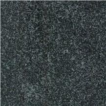 Hebei Green Granite