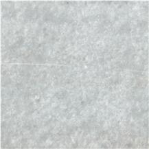 Hebei White Quartzite