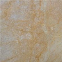 Helicon Gold Marble